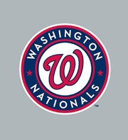 Washington Nationals?