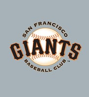 San Francisco Giants?