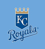 Kansas City Royals?