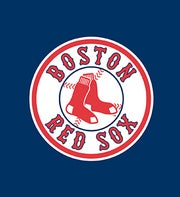 Boston Red Sox?