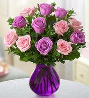 Rose Romance?