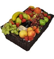 Fruit Sensation Basket
