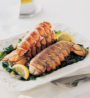 Stock Yards� Maine Lobster Tails