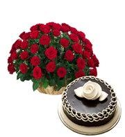 So Much Love Bouquet