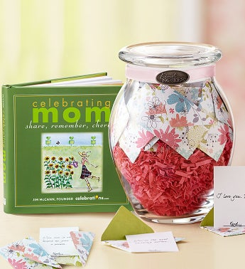 Kind Notes� for Mom