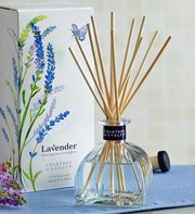 Crabtree & Evelyn� Lavender Diffuser