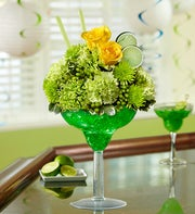 Margarita Bouquet�
