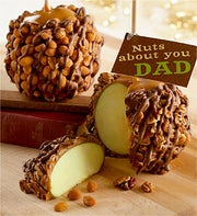 Nuts About Caramel Apples 2 pack