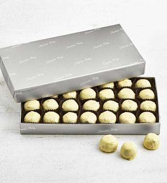 Fannie May� Trinidads� Chocolates