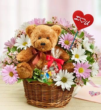 Lotsa Love� Romance