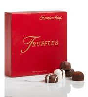 Fannie May� Truffles 16 Piece