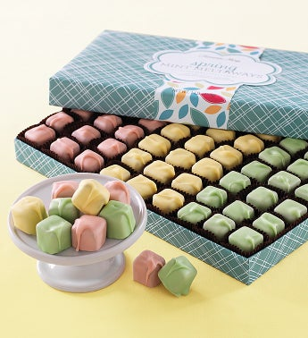 Fannie May�  Mint Meltaway 1lb